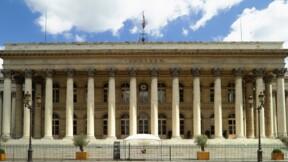 Valeur mobilière : définition et fiscalité