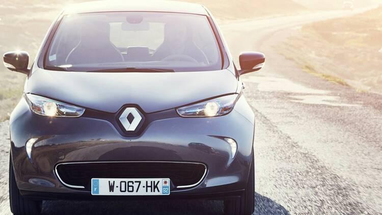 """Renault vers """"un nouveau choc de synergies"""" avec Nissan ? : le conseil Bourse du jour"""