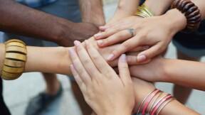 Solidarité : dans ces 3 entreprises, le partage plutôt que les marges