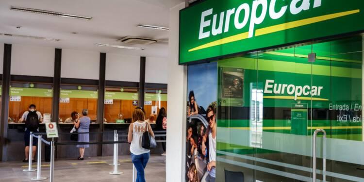 Les pratiques de Goldcar Rental dans le viseur du Centre européen des consommateurs