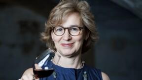 Foire aux vins 2019 chez Nicolas et chez Naturalia : notre sélection de bouteilles