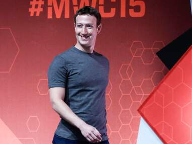 Mark Zuckerberg : les petits secrets d'un grand manipulateur