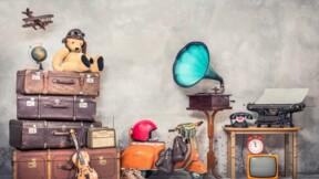 Déclaration de patrimoine : Qui doit la faire ? Comment la faire?