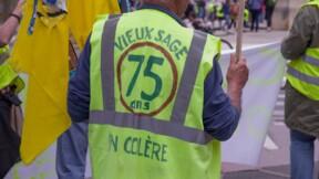 Emploi et société : Macron dans l'impasse