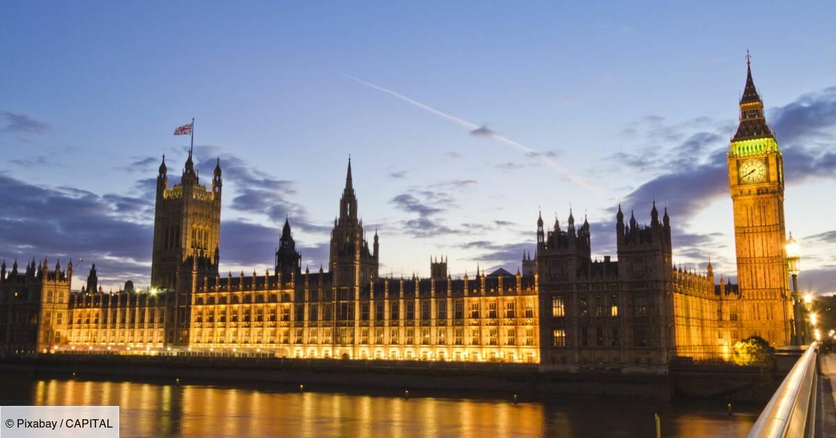 Pétrole, gaz... les fonds de pension du Royaume-Uni ont misé gros, les retraites en danger