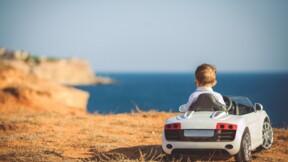 Assurance auto temporaire : principe et garanties