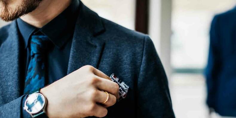 Maîtrisez-vous le vocabulaire de l'élégance vestimentaire ? Faites le quiz