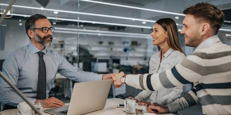 Epargne : votre banquier vous donne-t-il les bons conseils ?