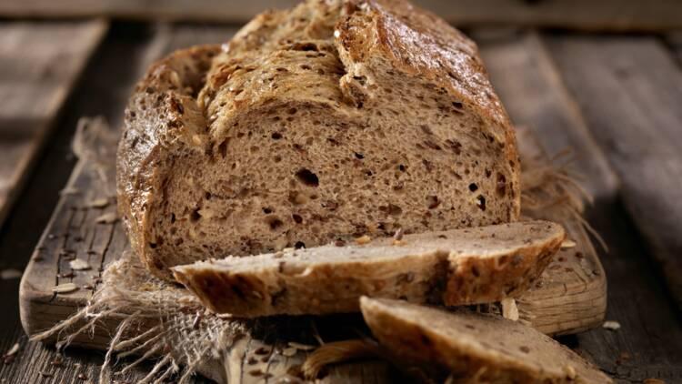 Un couple réclame 20.000 euros d'indemnités pour avoir trouvé un pansement dans du pain