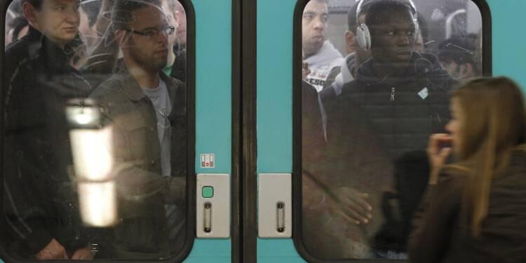 Grève RATP : quels sont les droits des salariés ?