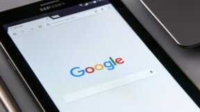 Le très gros chèque de Google à la France contre l'abandon des poursuites du fisc