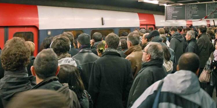 Covoiturage, VTC : toutes les promos pendant la grève RATP du 13 septembre