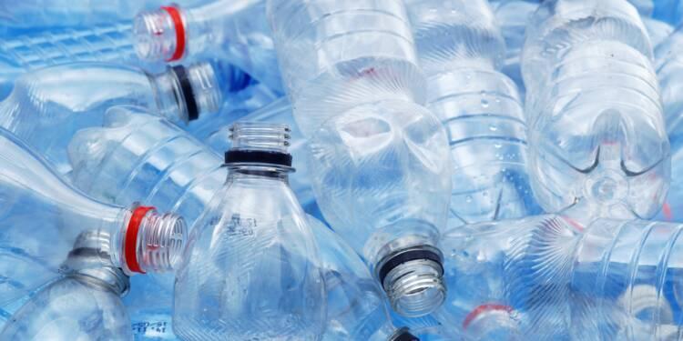 Le prix de la future consigne plastique connu ?