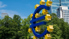 Crédit immobilier : pourquoi la baisse des taux de la BCE est une excellente nouvelle pour les emprunteurs