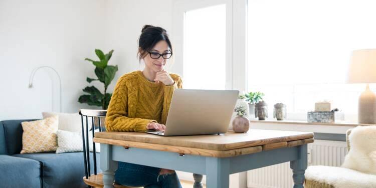 Paiement en ligne : vers une sécurité renforcée pour les consommateurs