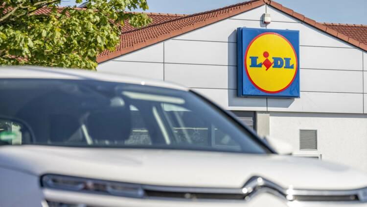 Lidl, Aldi, Porsche, BMW... la fortune de leurs propriétaires dévoilée