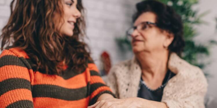 Proches aidants : l'indemnisation des congés enfin dévoilée