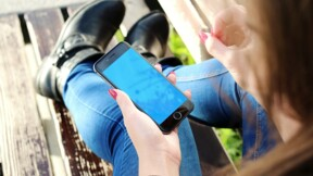 Ces SMS invisibles qui permettent aux pirates d'espionner votre smartphone