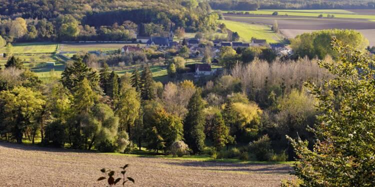 Hauts-de-France : un mystérieux corbeau menace de brûler la commune si la maire ne démissionne pas