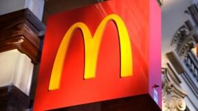 Zéro diesel et lait bio : McDonald's se met au vert pour ses 40 ans