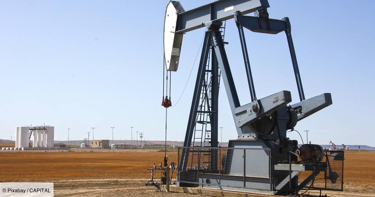 Bourse : comment expliquer le nouveau repli du pétrole ?
