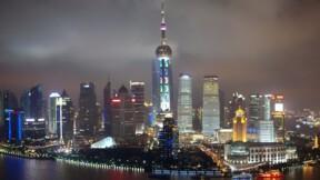 Ouïghours : l'UE en passe d'infliger des sanctions à la Chine !