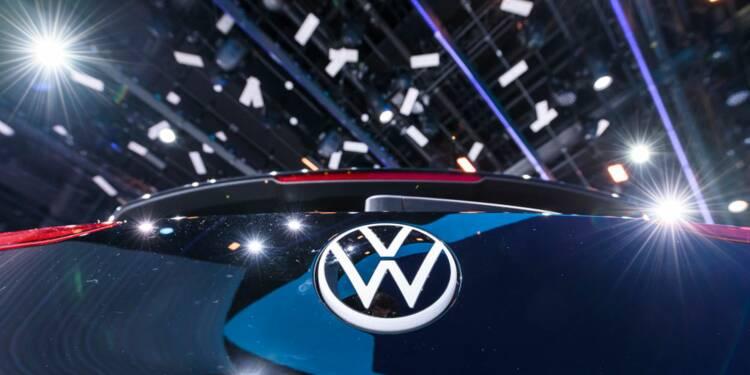 Dieselgate : Volkswagen va verser des millions d'euros aux automobilistes australiens