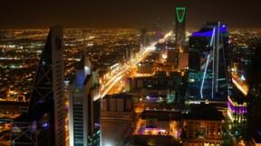 Accor noue un partenariat majeur avec l'Arabie saoudite, les actions bondissent