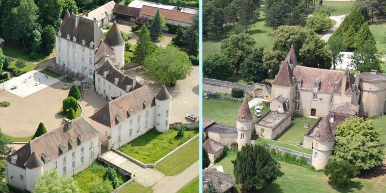 SNCF, EDF, RATP : la vie de château des CE des grandes entreprises publiques