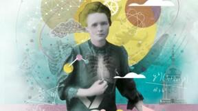 Pour manager, inspirez-vous de Marie Curie !