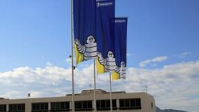 Michelin : les sites industriels français menacés ?