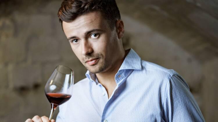 Foire aux vins 2019 chez Franprix : notre sélection de bouteilles