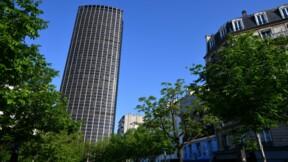 Paris : la tour Montparnasse encore plus grande, ça ne plaît pas à tout le monde