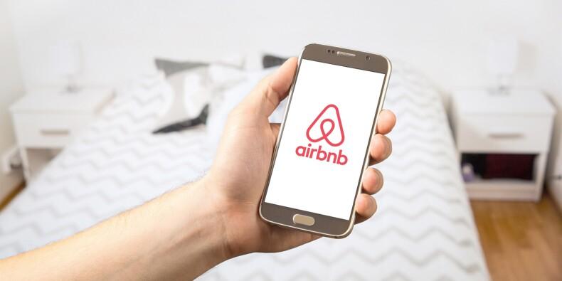 Airbnb : les prix délirants que devrait atteindre une nuitée pendant la Fashion Week