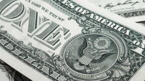 Vers la fin du règne du dollar ?