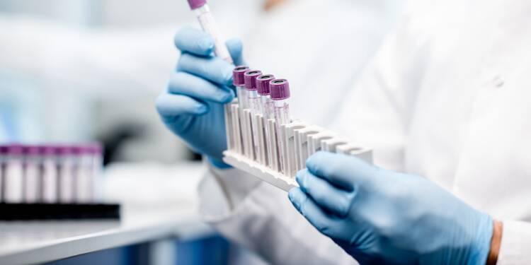 Un labo contenant la variole explose, la Russie nie tout danger