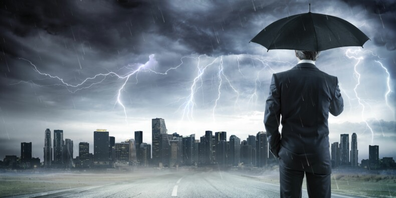 Taux d'intérêt : prudence sur les obligations d'entreprises !