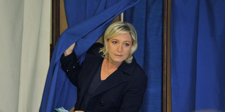 Les photos des chefs de partis seront bientôt interdites sur les bulletins de vote