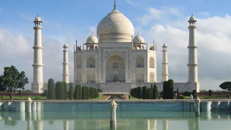 Alstom décroche un gros contrat pour une ligne de métro en Inde