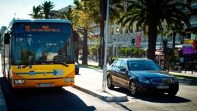 Conducteur de bus : compétences et formations
