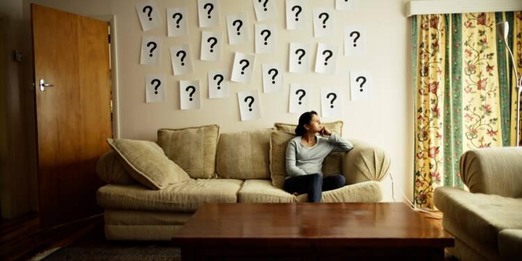 Crédit immobilier : puis-je conserver mon prêt à taux zéro (PTZ) lors d'une renégociation ?