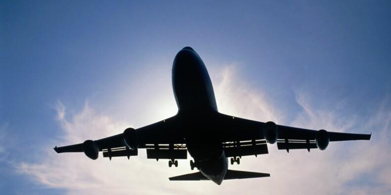 En difficulté financière, XL Airways annonce arrêter de vendre ses billets