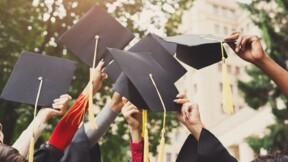 Les universités françaises qui préparent le mieux à l'emploi