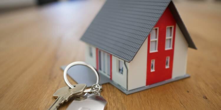 Comment bien choisir son agence immobilière