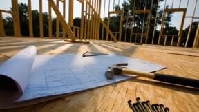Immobilier :pourquoi la suppression du PTZ pourrait plomber les ventes de maisons neuves