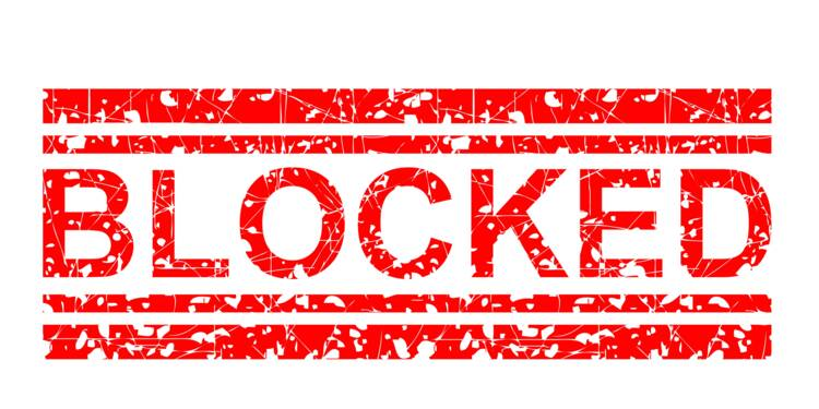 Attention aux faux bloqueurs de publicités