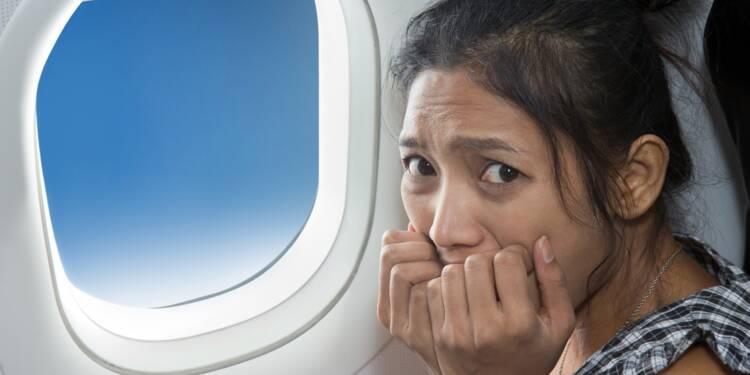 Après Aigle Azur et XL Airways, d'autres compagnies aériennes menacées de disparition