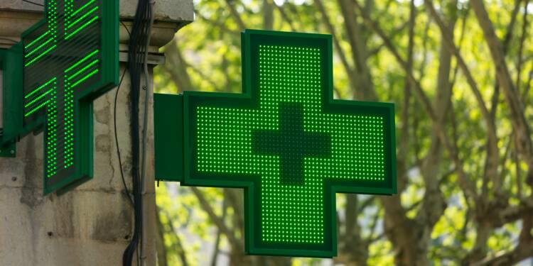 Téléconsultations : la rémunération des pharmaciens dévoilée