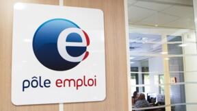 Assurance-chômage : la réforme pénaliserait 40% des demandeurs d'emploi