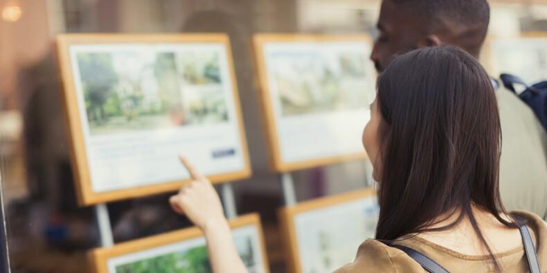 Revenus, charges... pensez à bien évaluer votre budget avant d'acheter un logement
